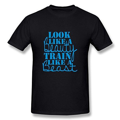 Look Like Beauty Train Boys Brand New Tee Shirts