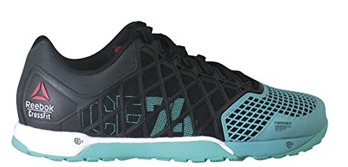 mens-reebok-crossfit-nano-40-trainer-shoes-black-tea-chalk-m41332-12