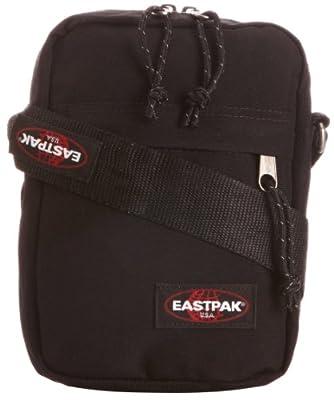 Eastpak Messenger Bag The One by Eastpak