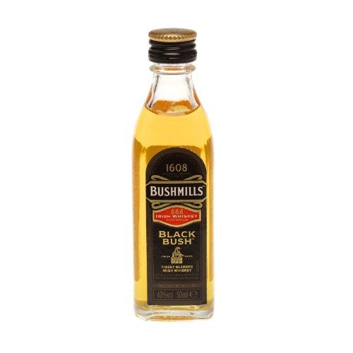 bushmills-black-bush-irish-whiskey-5cl-miniature