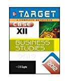 Target 2012: Bus Studies 12