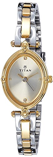 Titan-Karishma-Analog-Gold-Dial-Womens-Watch-NE2419BM02