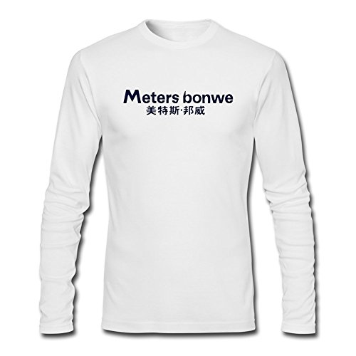 metersbonwe-for-2016-mens-printed-long-sleeve-tops-t-shirts
