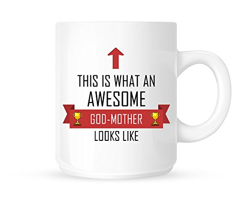 this-is-what-an-awesome-god-mother-looks-like-tea-coffee-mug-cup-red-ribbon-design-great-gift-idea
