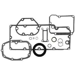 Cometic Gasket Transmission Gasket Rebuild Kit C9174
