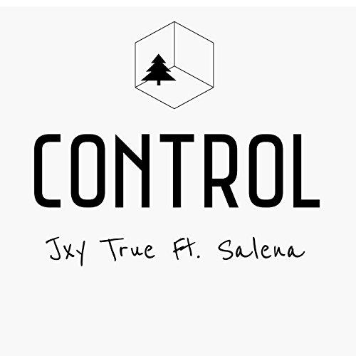 control-feat-salena