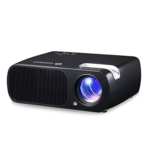colofocus-1080p-hd-led-projector2600-lumens-with-hdmi-vga-usb-av-tv-for-video-tv-movie-party-game-ho