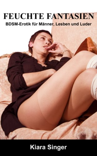 bdsm deutsch erotische geschichten tv