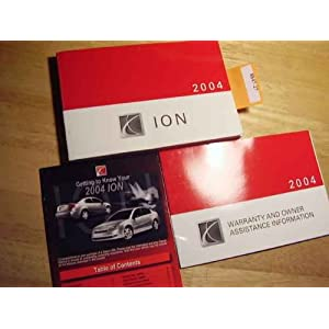 28 2005 saturn ion repair manual pdf 50674 2007 saturn ion pdf download owner s manual 2004 saturn ion submited images pic2fly saturn service fandeluxe Image collections