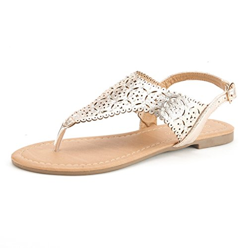 dream-pairs-medinie-women-rhinestone-casual-wear-gladiator-flat-cut-out-sandals-gold-size-85