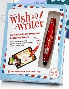 wish-writer-write-letter-to-santa-sylus-drawing