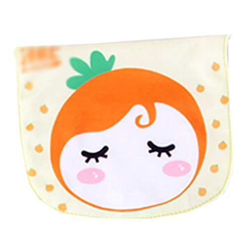 Allergic To Baby Wipes front-1057641