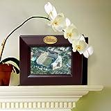 Florida Gators Memory Company Team Photo Album NCAA College Athletics Fan Shop Sports Team Merchandi...