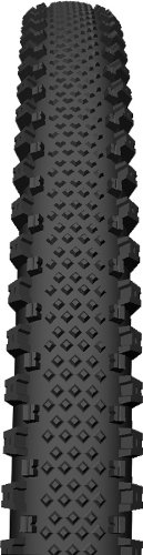 Buy Low Price Kenda Happy Medium Cyclocross Tire (Black) (KH-09)