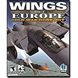 Wings Over Europe: Cold War Gone Hot - PC ~ Destineer