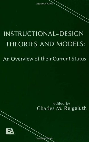 Instructional Design Theories and Models: An Overview of...