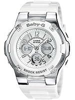 Casio Baby-G  BGA-110-7BER - Orologio da bambina