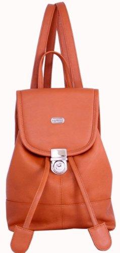 leatherbay-leather-mini-backpackenglish-tanone-size