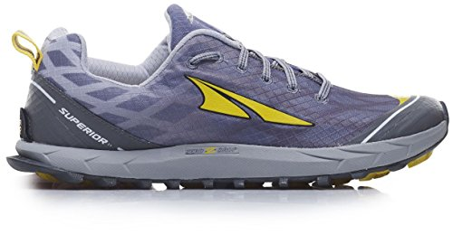 altra-mens-superior-2-trail-running-shoe-silver-cyber-yellow-10-m-us