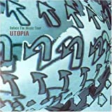 Deface the Music Tour by Utopia (2001-04-25)