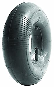 Oregon 71-403 11X400-5 5-Inch Innertube With Straight Valve from Oregon