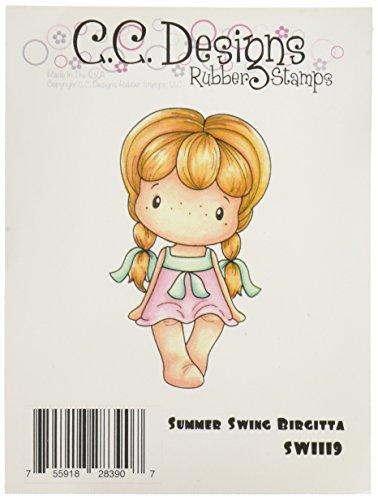 cc-designs-espuma-swiss-pixie-sellos-44-x-44-cm-summer-swing-birgitta