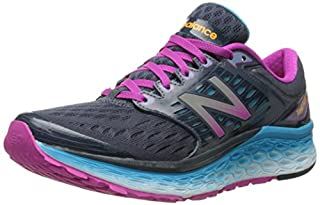 New Balance Women's Fresh Foam 1080v6 Running Shoe