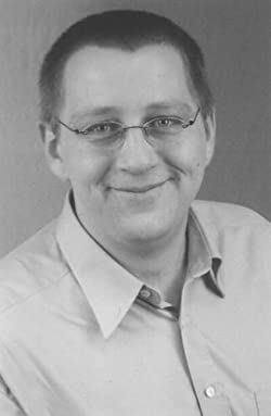 Dirk Deimeke