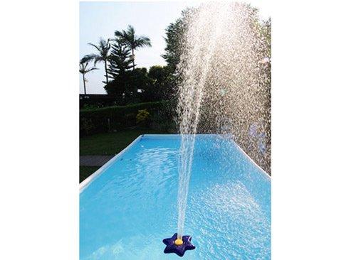 Equipement et accessoires pas cher for Accessoires piscine 41