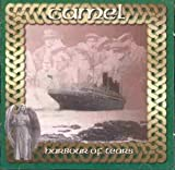 Harbour of Tears By Camel (1996-01-22)