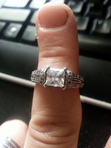 sterling-silver-115-solitaire-engagement-ring