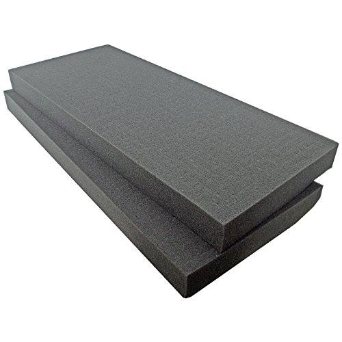SRA-Cases-EN-AC-FG-C402-FOAM-CB-2-Pick-N-Pluck-Foam-Blocks-Insert-for-EN-AC-FG-C402-263-x-112-x-2-Grey