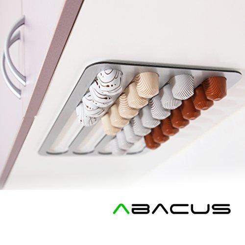 abacus-pod-rack-a-nespresso-coffee-capsule-holder-and-dispenser-storage-solution-30-pod-rack