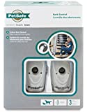 PetSafe Indoor Ultrasonic Bark Control