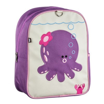 Beatrix New York Little Kid Pack: Penelope, Purple
