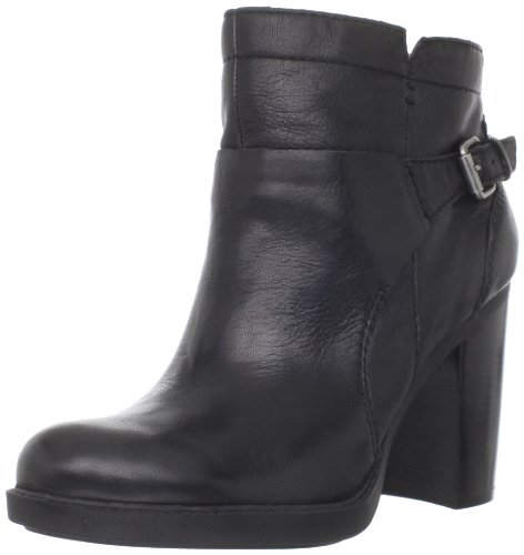 Rev Nine West Women's VaDigin Ankle Boot