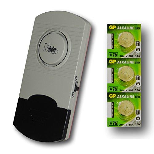 minder-ultra-dunn-fenster-glas-vibration-sicherheit-alarmanlage-fur-wohnungen-autos-schuppen-wohnwag
