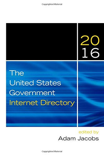 the-united-states-government-internet-directory