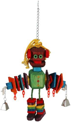 Cheap Paradise Toys Matilda, 16-Inch W by 25-Inch L (B004WYWOE0)