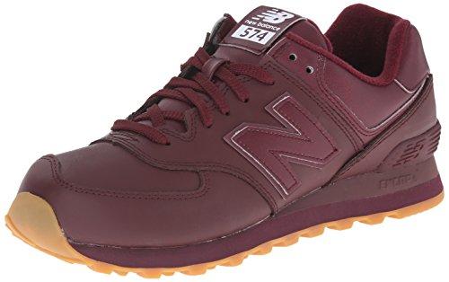 new-balance-mens-nb574-leather-pack-classic-running-shoe-burgundy-95-d-us