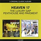 Classic Albums (2in1): The Luxury Gap / Penthouse and Pavement