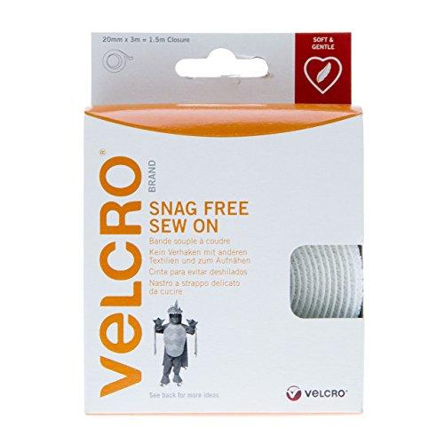 velcror-brand-snag-free-sew-on-stitch-on-tape-2cm-wide-x-3m-in-white
