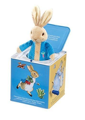 kids-preferred-beatrix-potter-peter-rabbit-jack-in-the-box-plush-by-kids-preferred