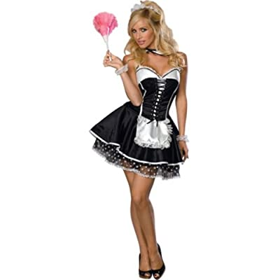 french maid, french maid costume, french maid halloween, french maid outfit, maid, maid costume, maid outfit, maid uniform, sexy halloween costume, sexy maid, sexy maid costume, sexy maid outfit
