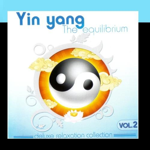 Yin Yang The Equilibrium Vol. 2