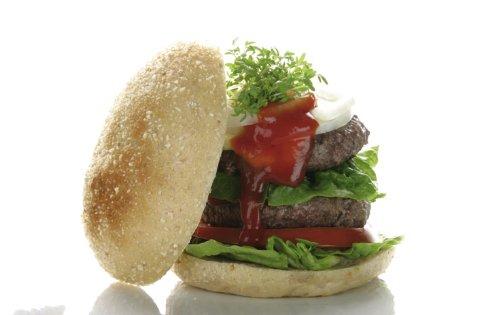 wagyu-steakhouse-burger-4-x-ca-170-g-handmade-bread