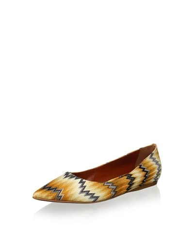 Missoni Women's Skimmer