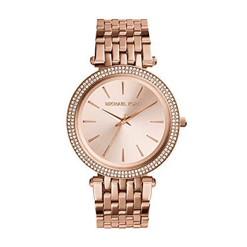 michael-kors-mk3192-ladies-all-rose-gold-watch