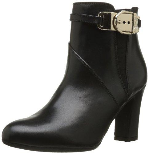 Tosca Blu Womens Estelle Boots