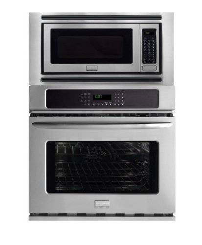 Order Today Frigidaire Gallery 27 Inch Stainless Steel 3